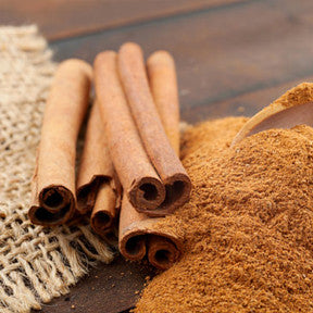 Research shows that cinnamon is helpful as a supplement in regular diabetes treatment
