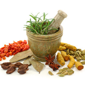 Ayurvedic remedies to give patients the best results
