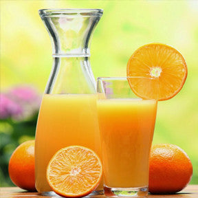 citrus fruits like lemon and oranges contains citric acid which prevents the formation of kidney stones
