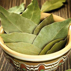 Bay leaves or tej pata has powerful benefits for diabetes