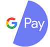 payment_icon_7