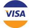 payment_icon_9