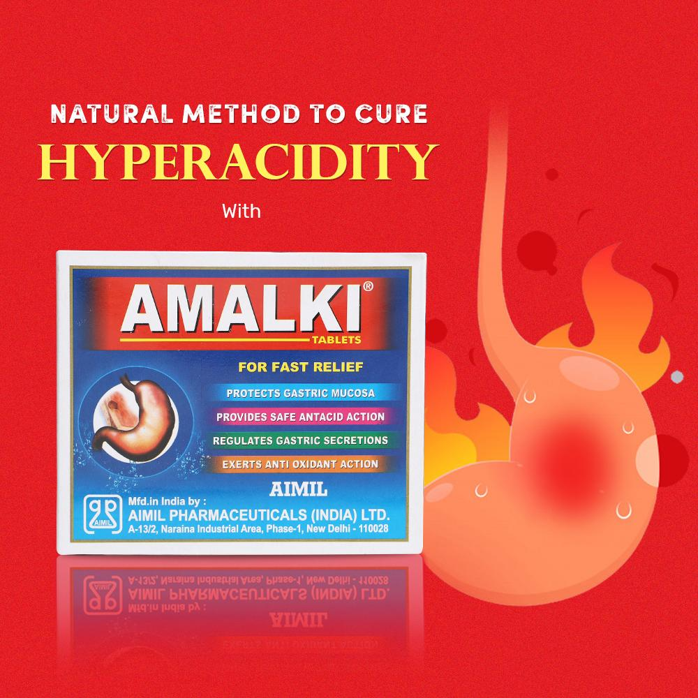 amalki-tablet-for-hyperacidity