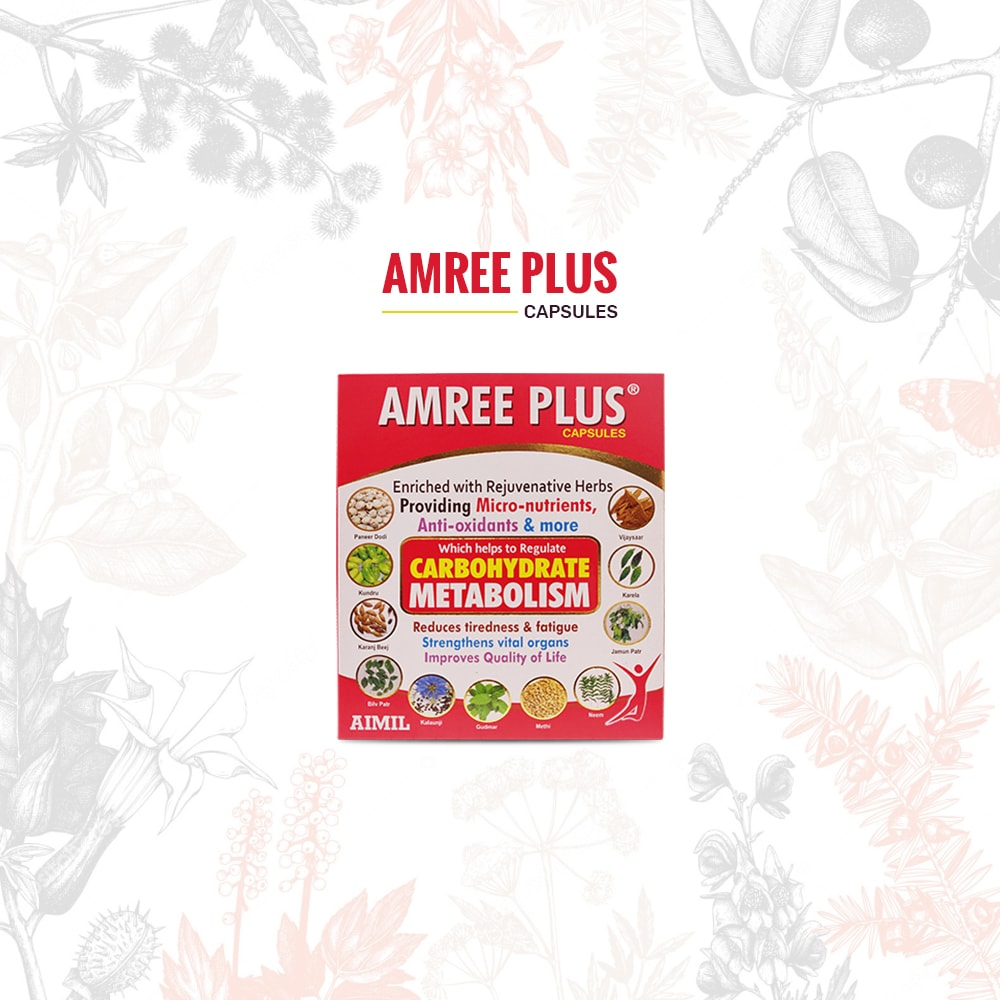 amree-plus-capsules