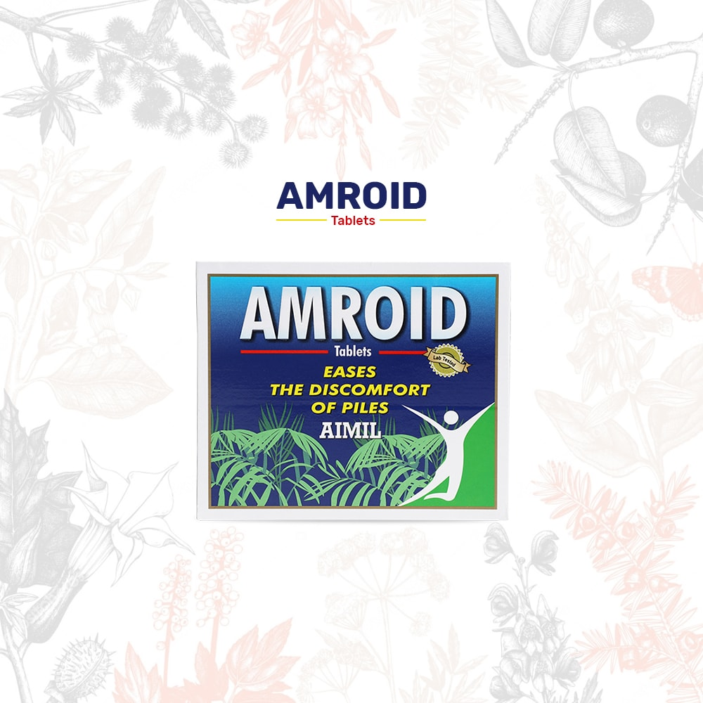 amroid-tablet-for-piles