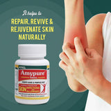 amypure-tablet-for-skin-health