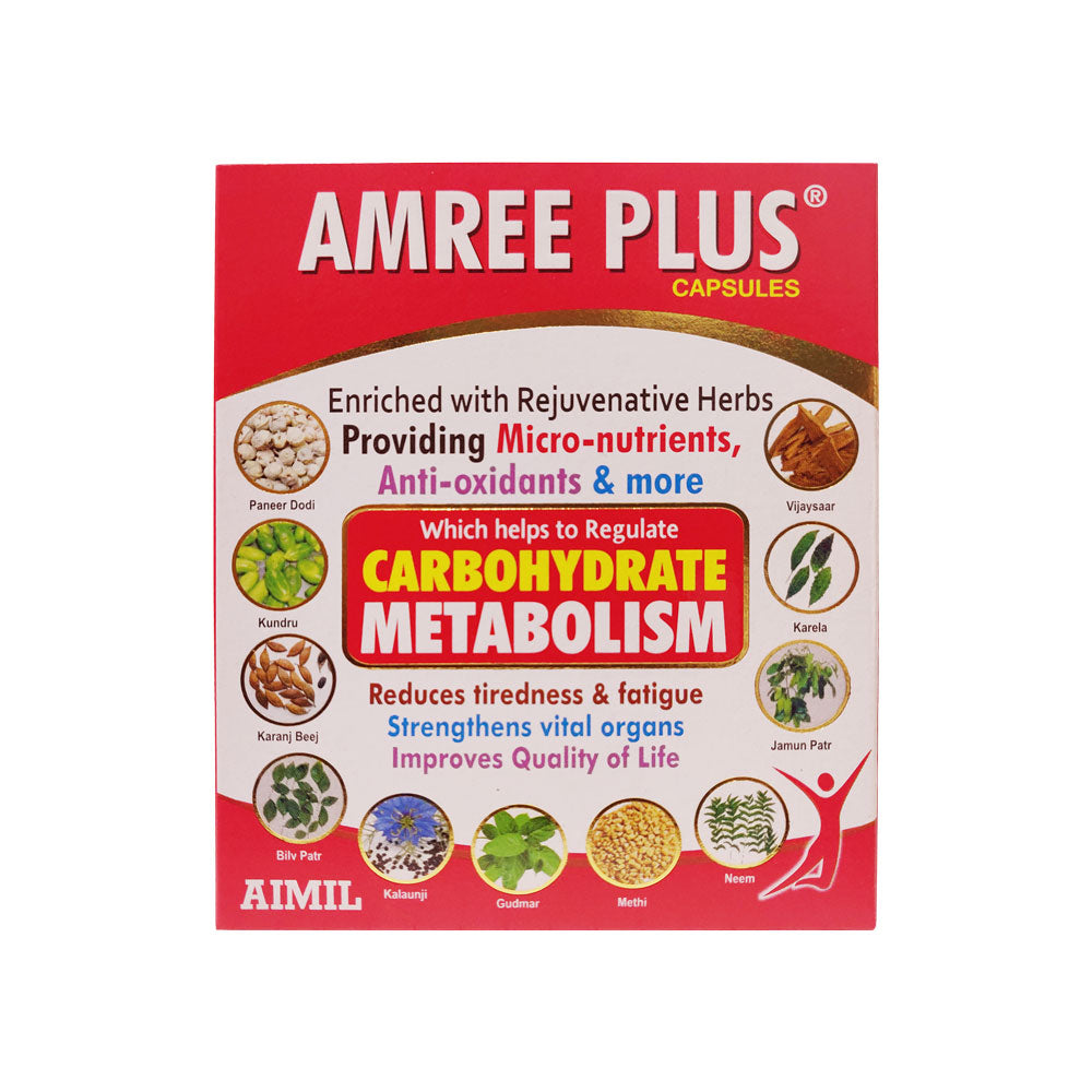 amree-plus-capsules-1