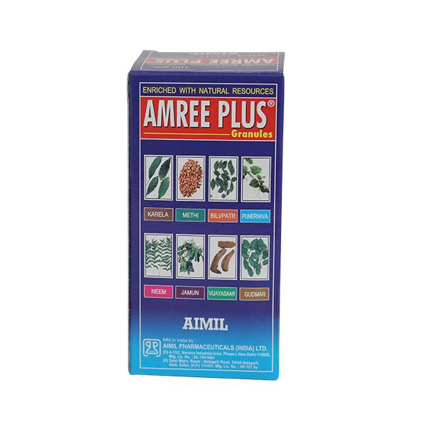 amree-plus-granules-1