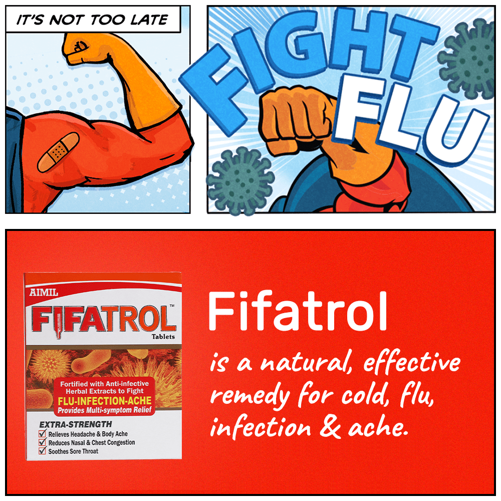 fifatrol-tablet-for-nasal-congestion-1