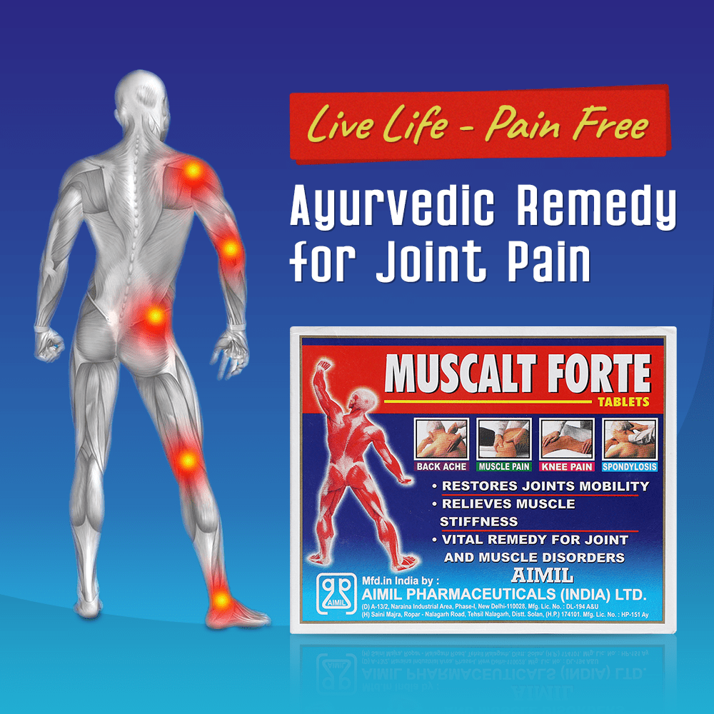 muscalt-forte-tablet-for-joints-pain-relief