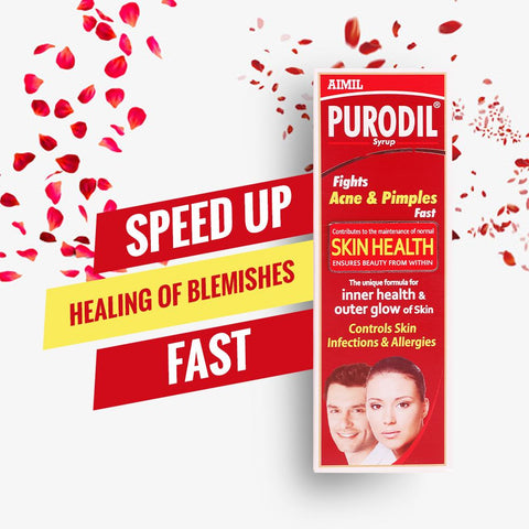 purodil-syrup-for-pimple-treatment