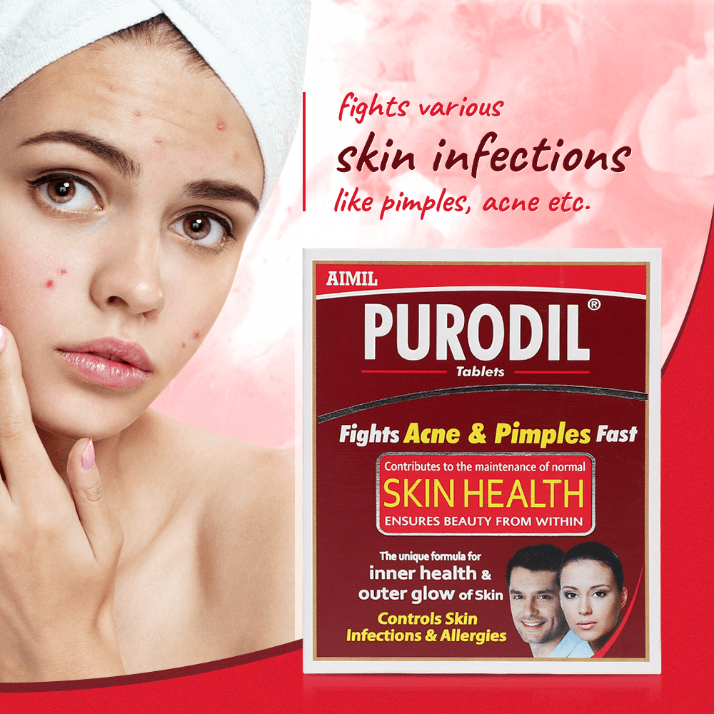purodil-tablet-for-pimple-treatment