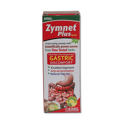 zymnet-plus-syrup-for-indigestion