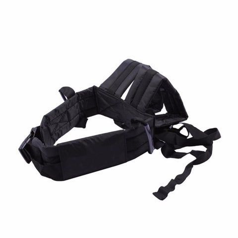 Children's Adjustable Motorcycle Baby Safety Belt - UYL Online Store