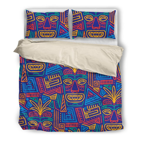 Mukha Design Bedding Set - UYL Online Store