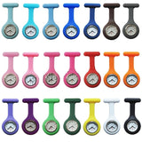Multi Color Nurse Fob Watch FREE + Shipping Offer - UYL Online Store