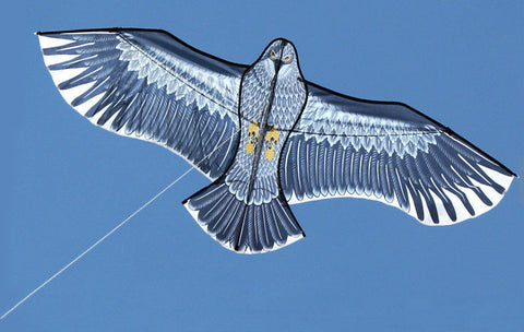 Large Eagle Kite