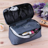Lingerie Travel Bag FREE plus Shipping Offer - UYL Online Store