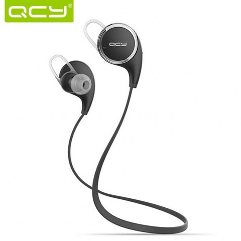 Bluetooth Stereo Headphones Wireless Sports Earphone - UYL Online Store