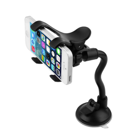 High Quality Car Mount Holder 360 Rotation - UYL Online Store