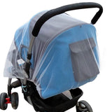 Mosquito Net Baby Bed Mosquito Net Full Cover - UYL Online Store