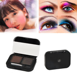 Eyebrow And Eyeshadow Makeup Palette - UYL Online Store
