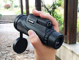 High Power Phone Camera Telescope with Night Vision - Water-proof and Pocket-sized - UYL Online Store