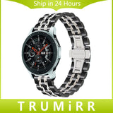 Stainless Steel Watchband for Samsung Galaxy Watch