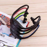 Sports - Professional Wireless Outdoor Headphone - UYL Online Store
