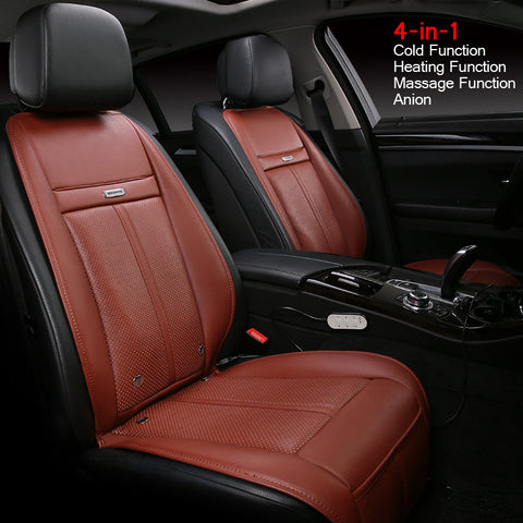 Multi-Purpose Universal Electric Heated Seat Cushion - UYL Online Store