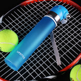 Sports - Defensive Trendy Water Bottle - UYL Online Store
