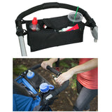 Universal Cup Organizer Bag for Baby Strollers - UYL Online Store