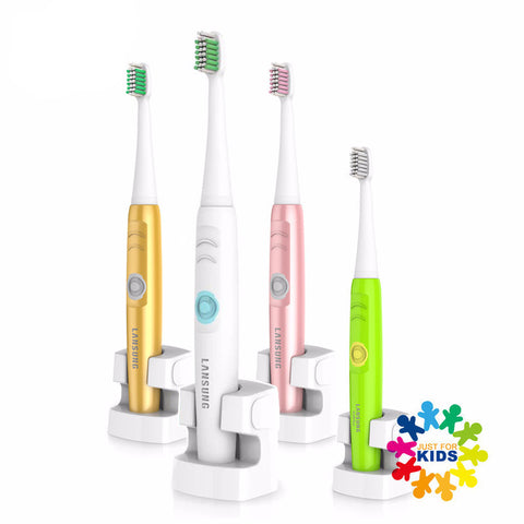 Wireless Electric Toothbrush - UYL Online Store