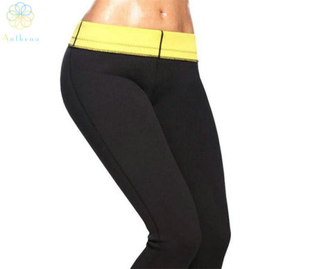 Fitness Pants Winter Running Shorts Sports Trousers Outdoors Training Women Tights - UYL Online Store