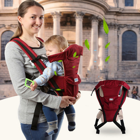 Four Season Multifunctional Shoulders Holding Carrier - UYL Online Store