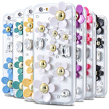 Fashion Colorful Case For iPhone 6 Plus 5.5/6S Plus FREE plus Shipping Offer - UYL Online Store