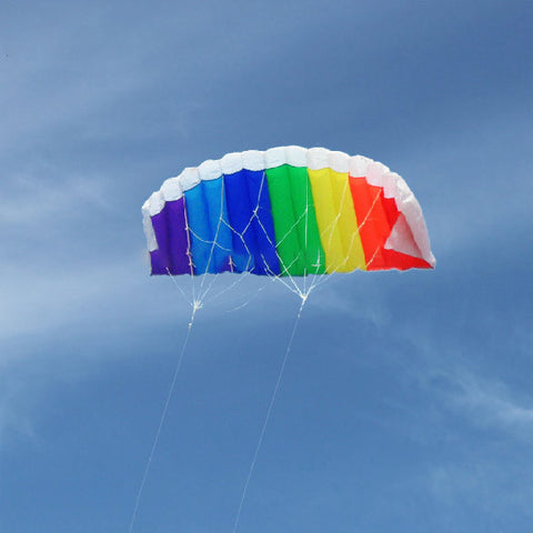High Quality Parafoil Beach Kite - UYL Online Store