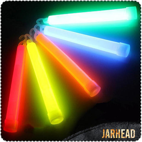 Glow Stick Flashing Bracelet LED Lights - UYL Online Store