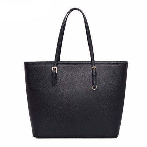 Women Bags Designer Brand  Leather Tote Handbag
