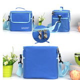 Thermal Cooler Lunch Bags