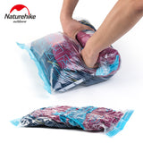 Space Saving Vacuum Clothes Storage Bag