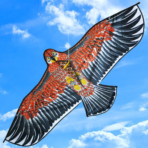 Red Eagle Kite - UYL Online Store