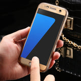 Ultrathin 360 Degree Full Coverage Soft TPU Case For Samsung Galaxy Note 7