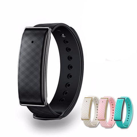 HUAWEI Honor A1 Monitor Bracelet