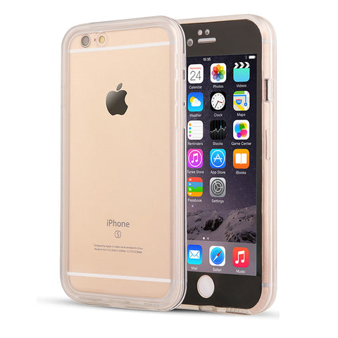 Waterproof Swim Diving Case For iPhone FREE Plus Shipping Offer