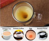 Self Stirring Power Mug for Tea - Milk - Coffee - UYL Online Store
