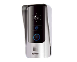 IP VIDEO DOORPHONE (Wireless Doorbell) - UYL Online Store