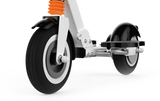 Electric Scooter - Air Wheel - UYL Online Store