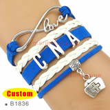 Nurse Bracelet FREE + Shipping Offer - UYL Online Store
