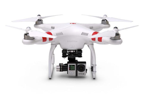 DJI Phantom 2 Photographic Drone
